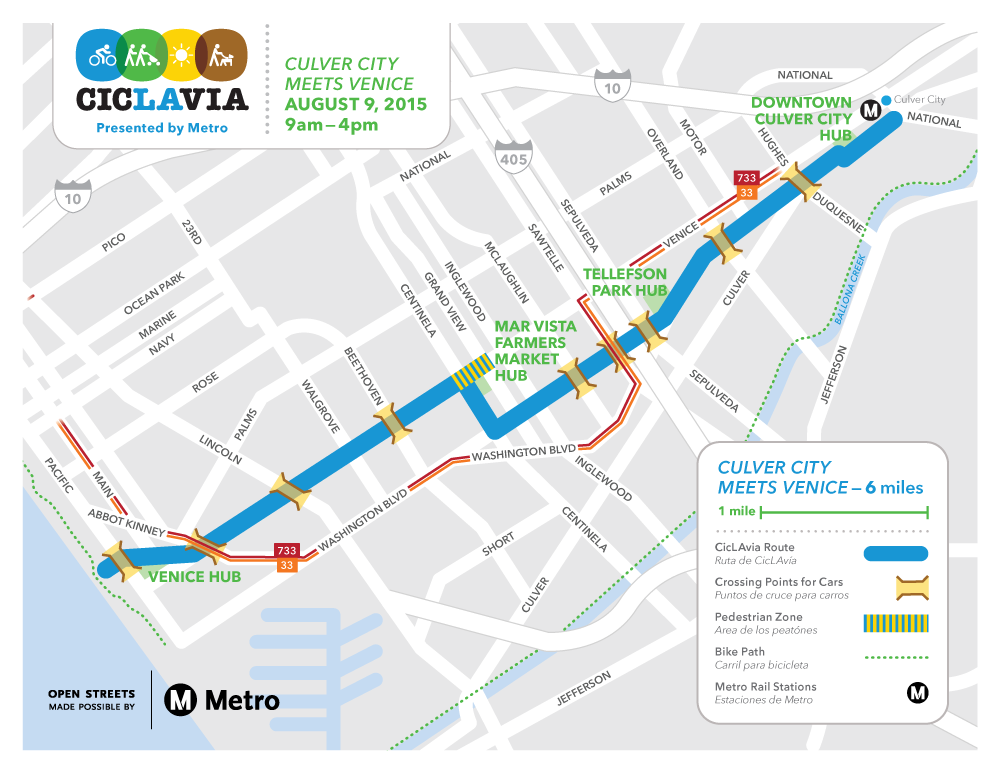 ciclavia_culvercityvenice_busroutemap_2.png