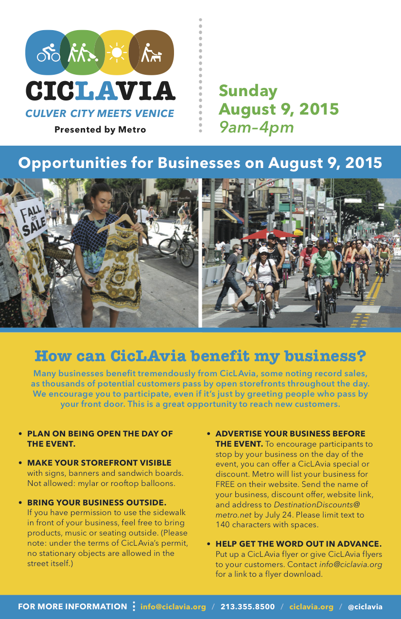 080915_ciclavia_bizoutreach_EN_4_copy.png