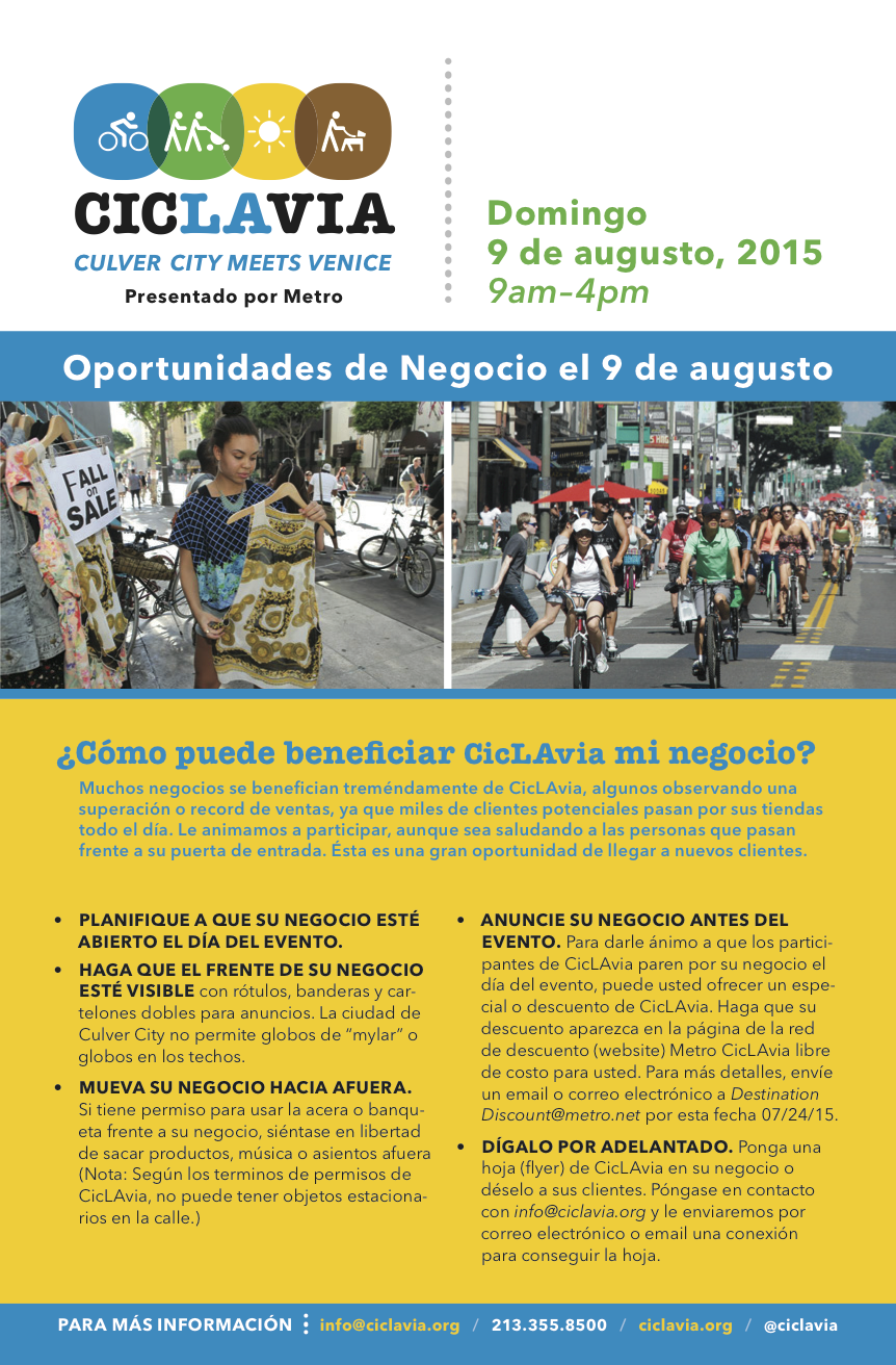 080915_ciclavia_bizoutreach_SP_4_bleeds_copy.png