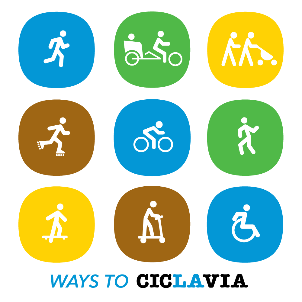 ciclavia_activitygrid_ways.png