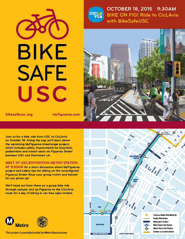 bikesafeusc_ciclavia_feeder_ride_lttr.png