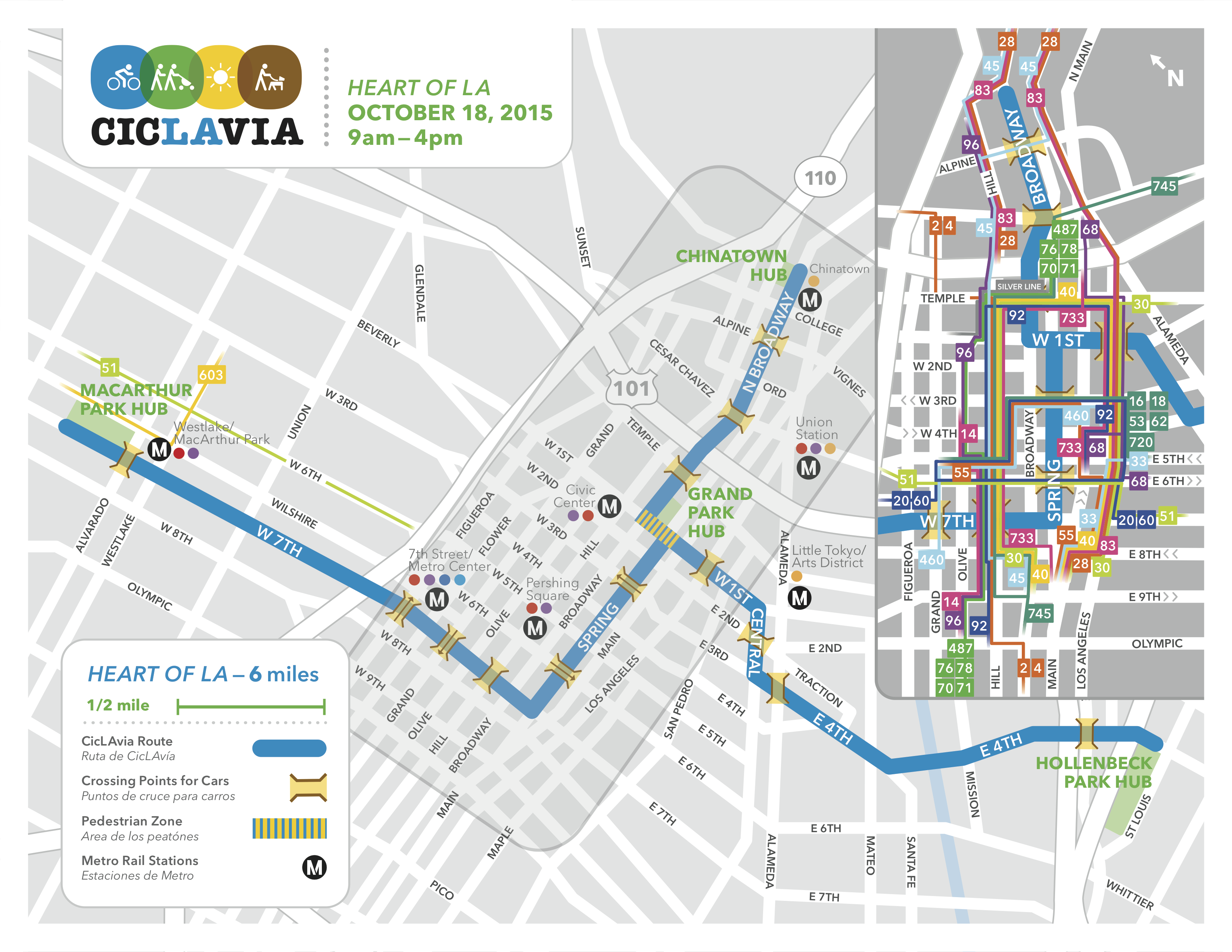 101815_metro_reroute_map_4_(1).png