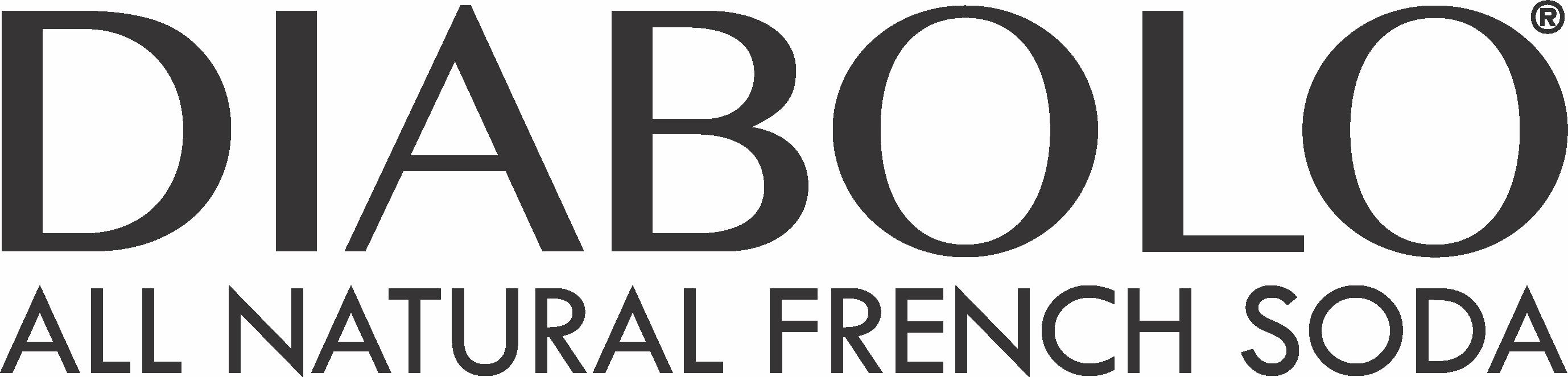 DIABOLO_Logo_AllNatural.png