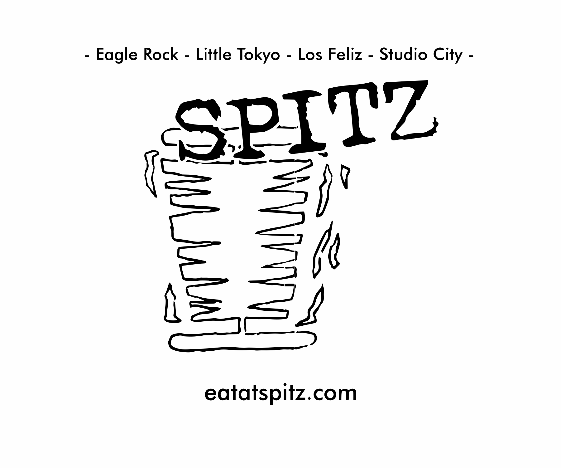 spitz.png