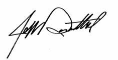 Rosenthal_Signature.jpg