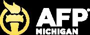 logo-michigan.png