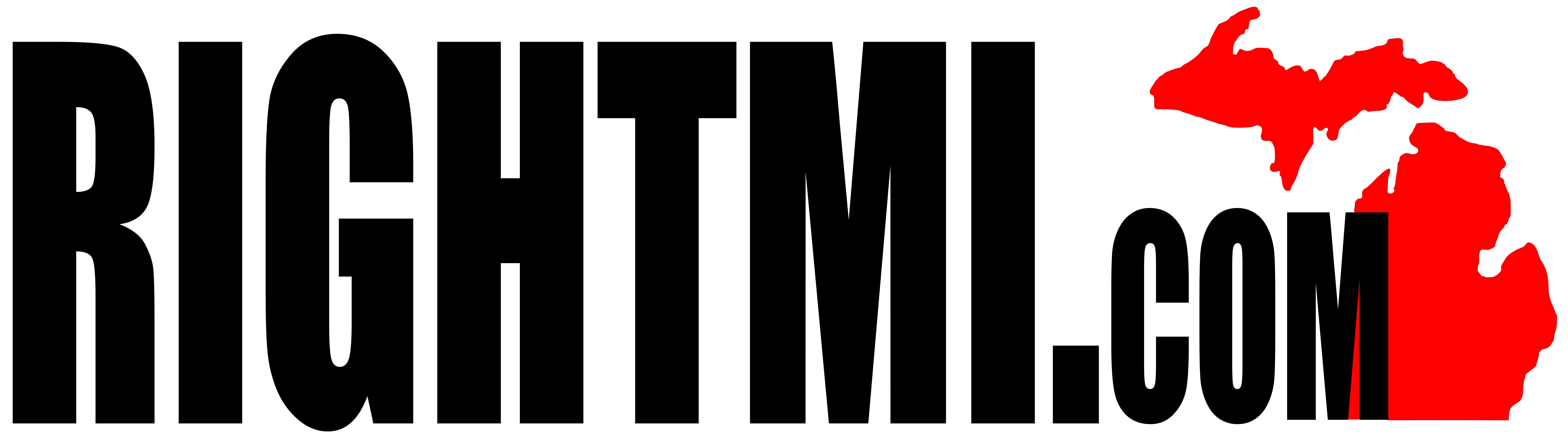 RightMi-Logo.jpg