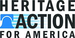 Heritage_Action_Logo.jpg