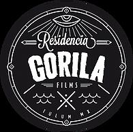 Residencia Gorila Films