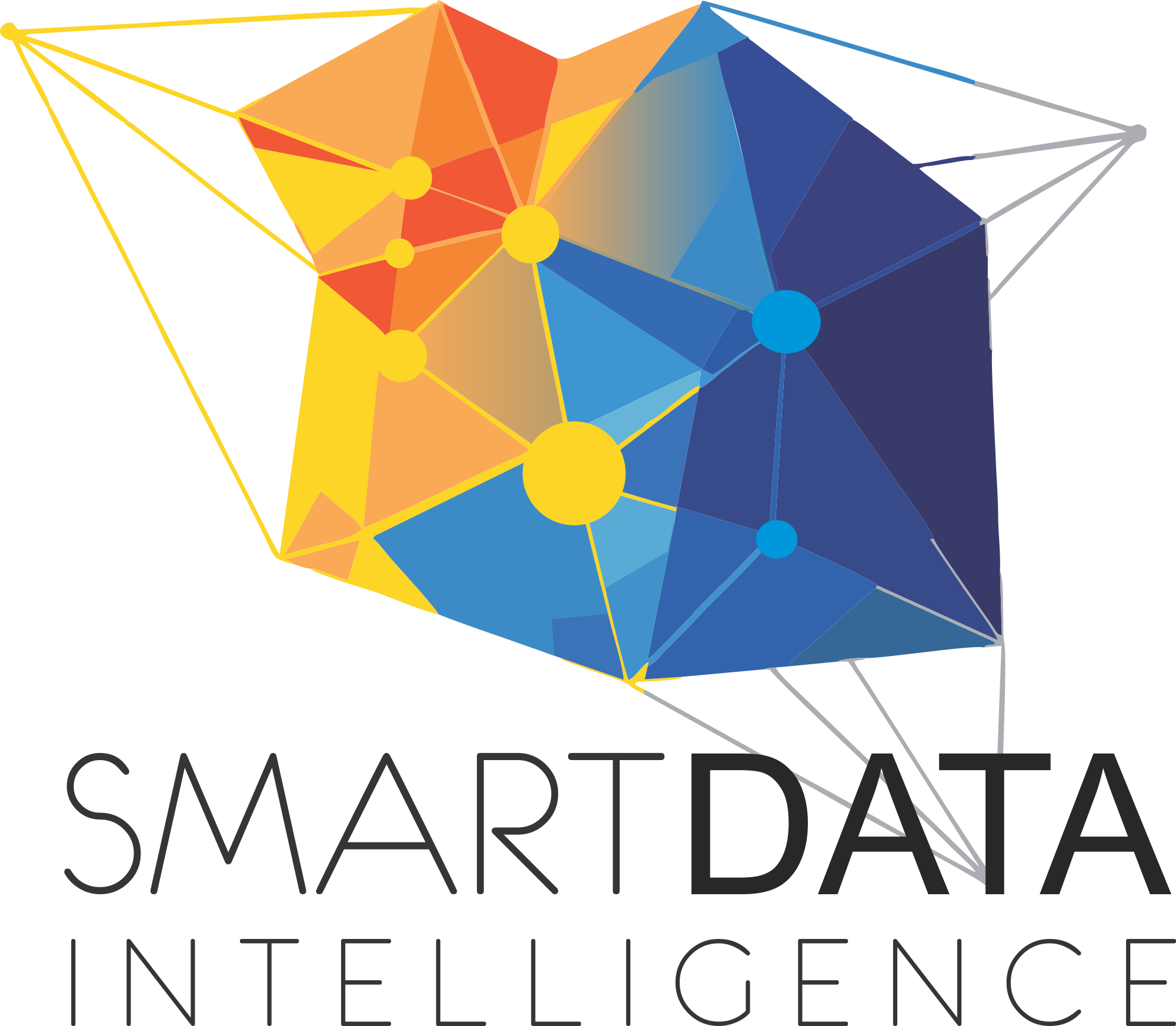 Smart Data Intelligence