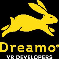 Dreamo VR