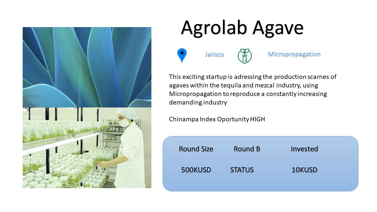 Agrolab_Test_1.png