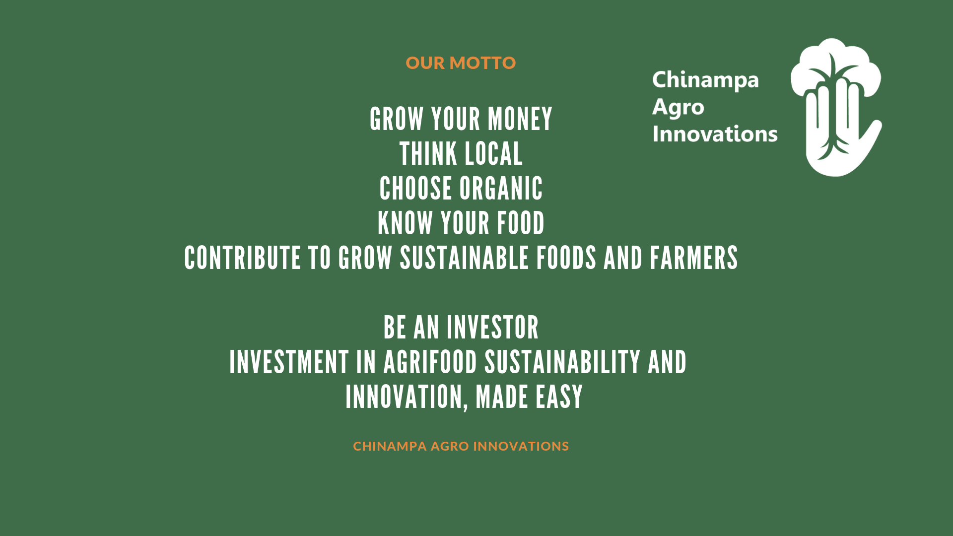 Chinampa_Agro_Business_(1).png