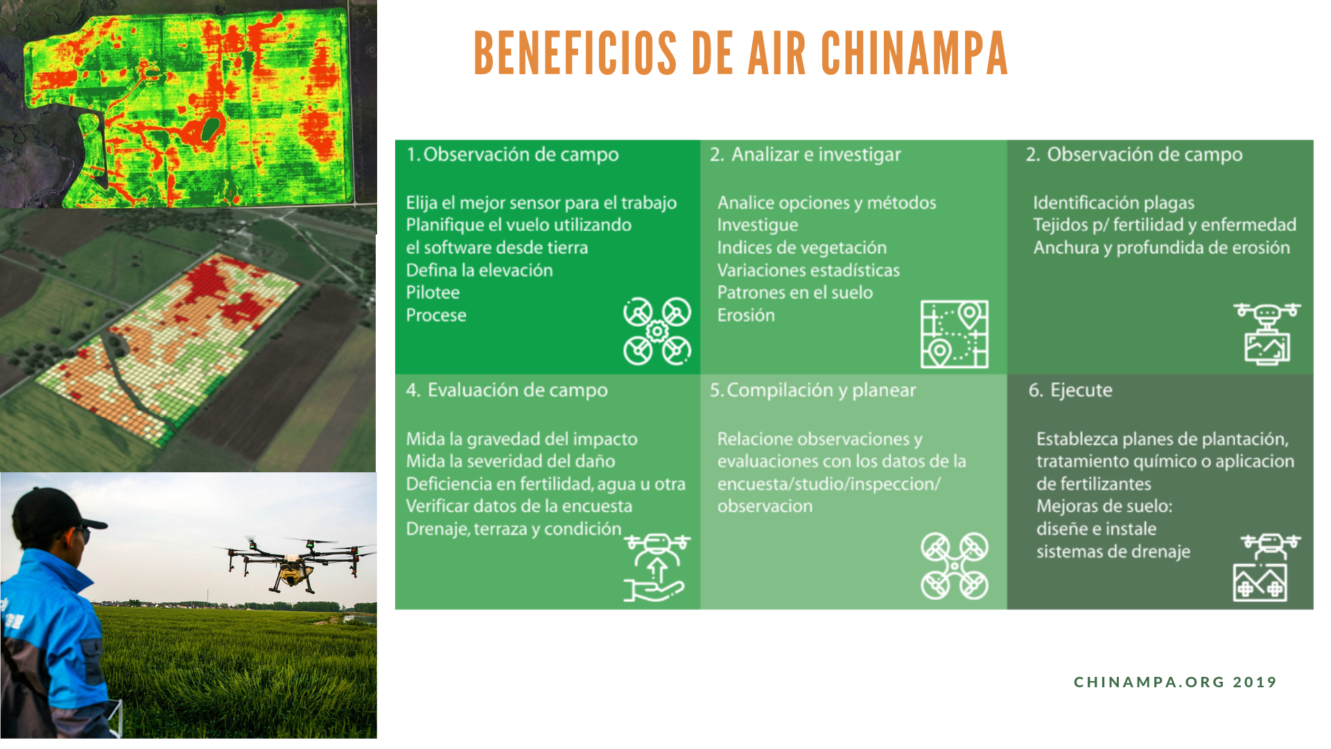 Chinampa_Agro_Business.png