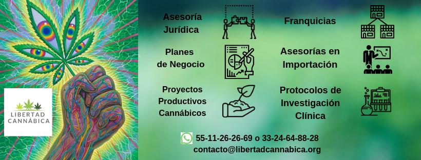 Agro_Cannabis_Club.png