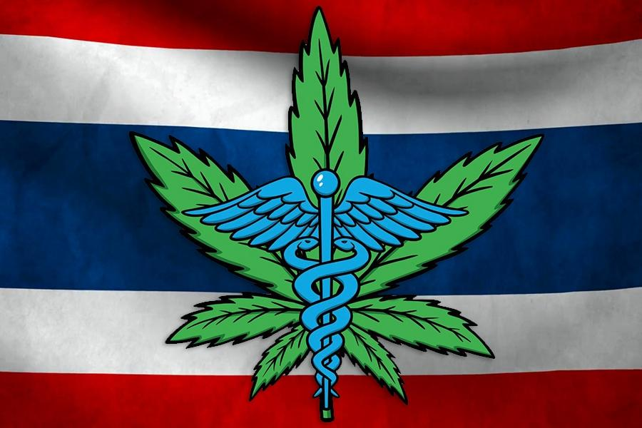 Tailandia_cannabis_medicinal.jpg