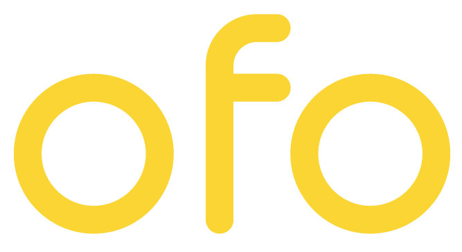 ofo_Logo_Yellow_2.png