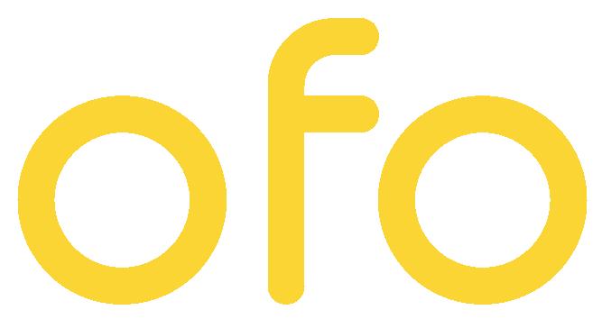 ofo_Logo_Yellow_2.png