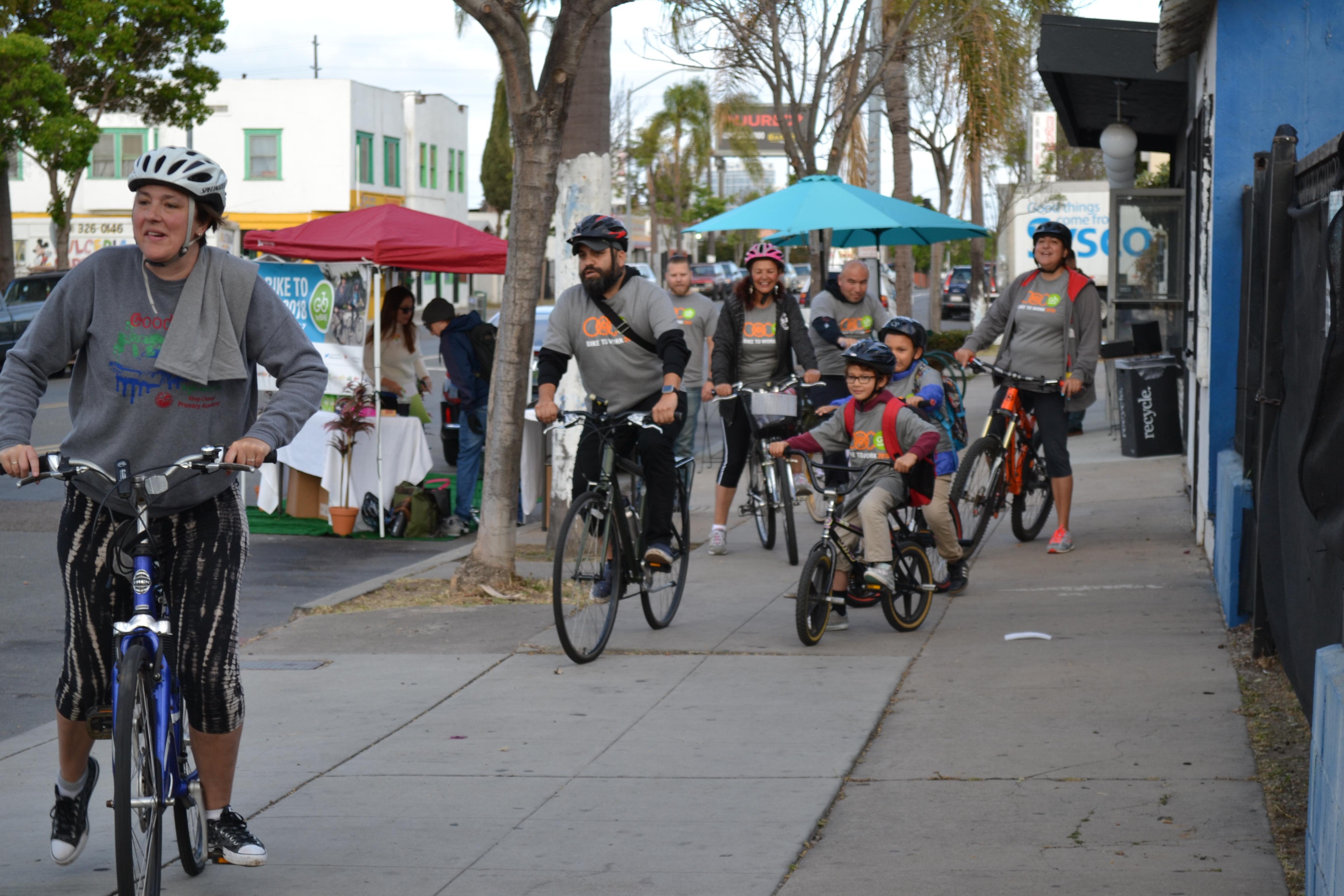 BikeToWorkDay2018.jpg