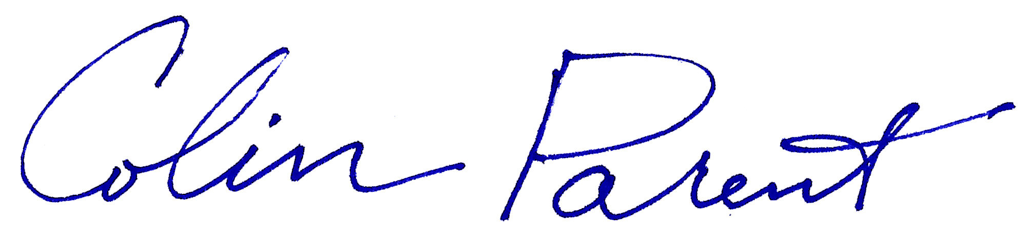 blue_signature_-_Transparent_copy.jpg