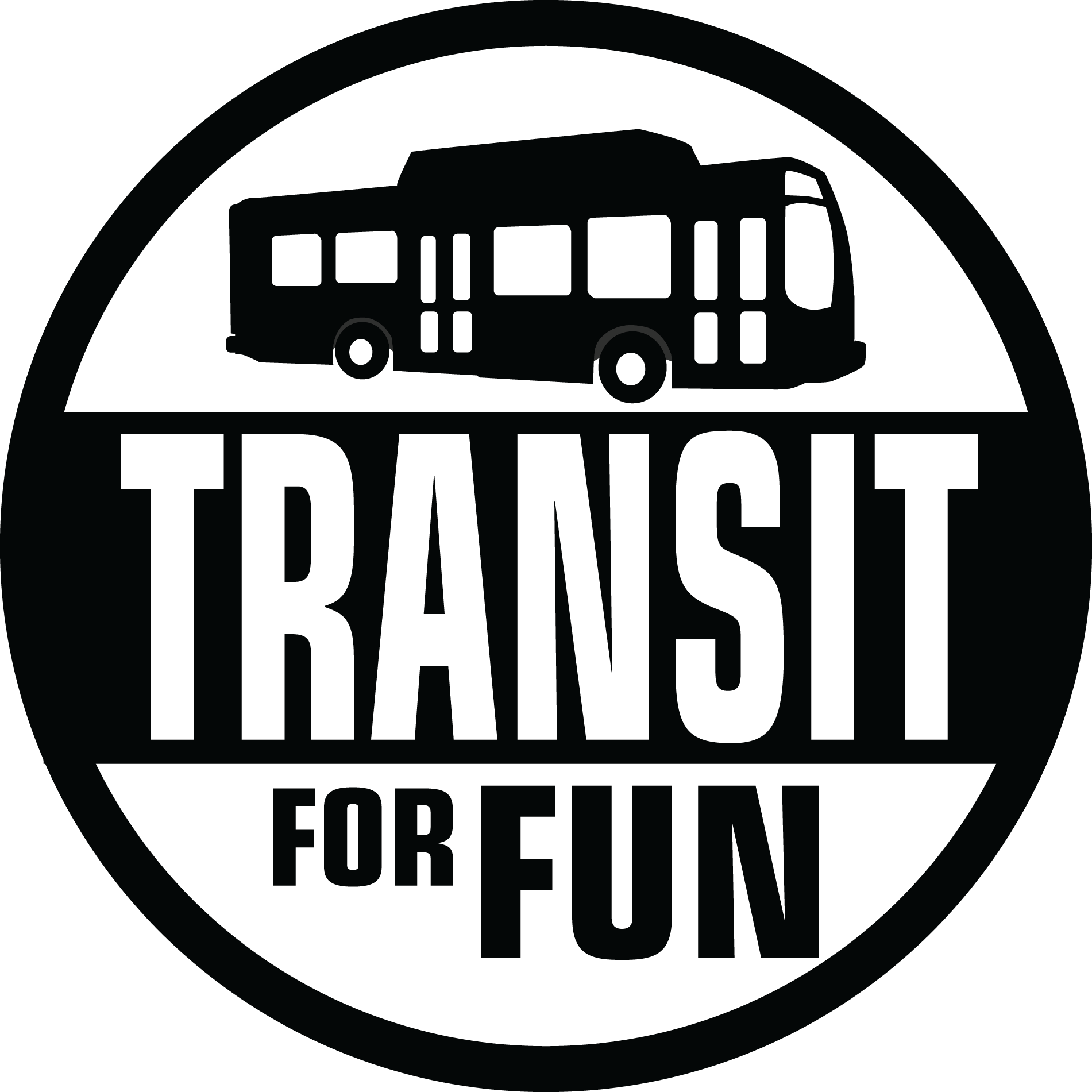 transit_for_fun_final_logo.png