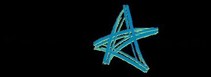 Momentum_Logo_Transparent.png