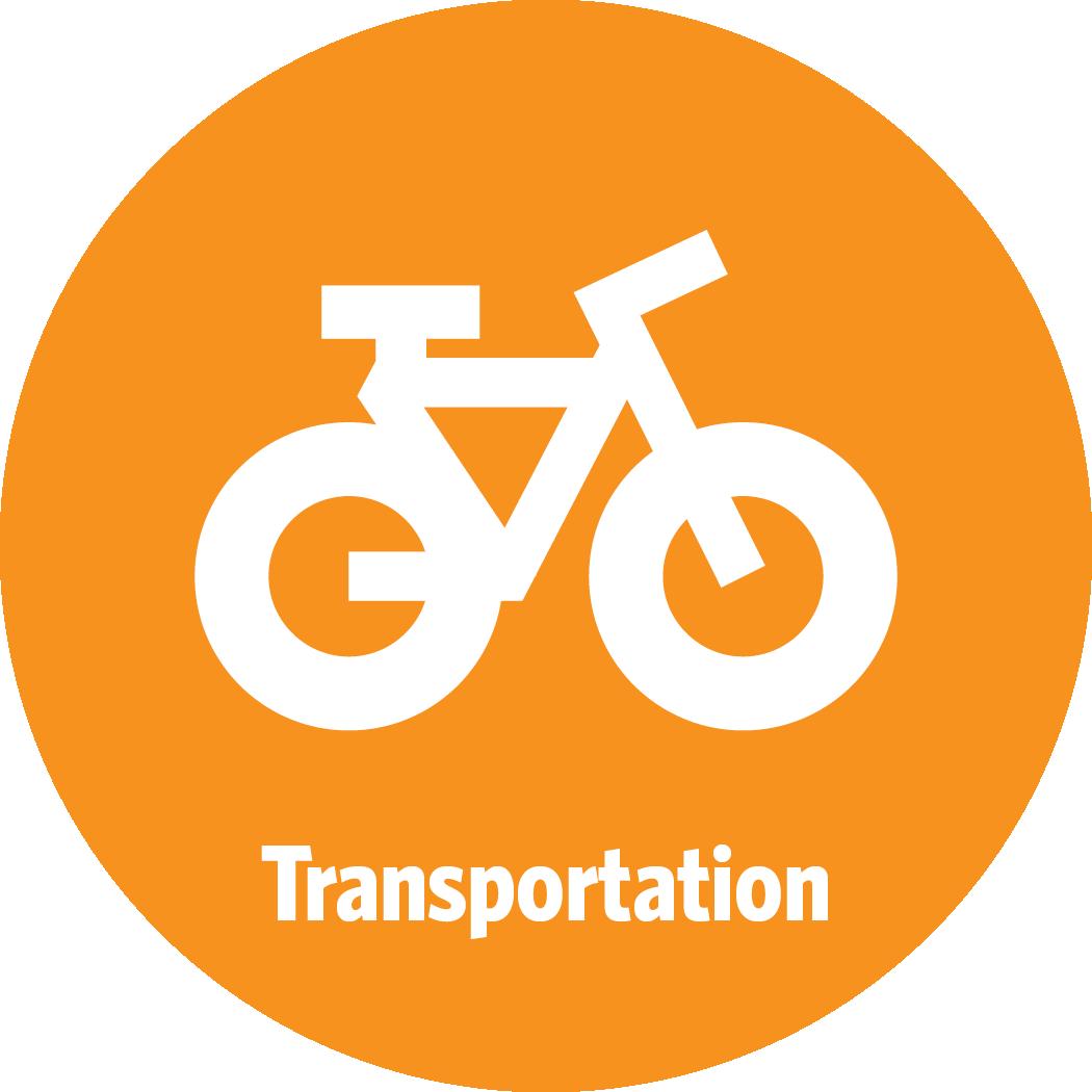 AARP_CA_AgeFriendly_Transportation.png