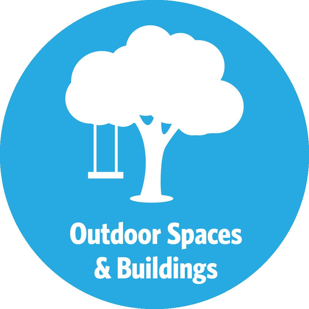AARP_CA_AgeFriendly_OutdoorSpacesBuildings.png