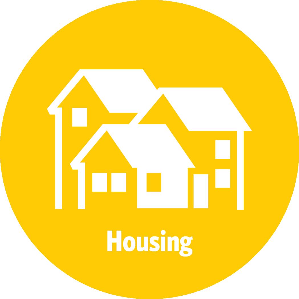 AARP_CA_AgeFriendly_Housing.png