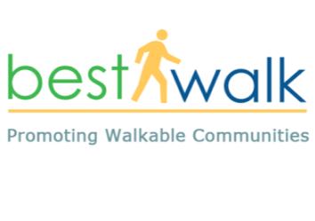bestwalk_logo.PNG