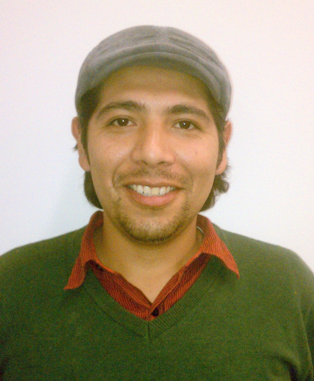 Juan_Ramirez.jpg