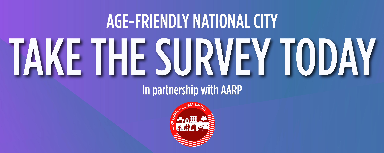 AFC_NC_Survey_Banner_Social_Media.jpg