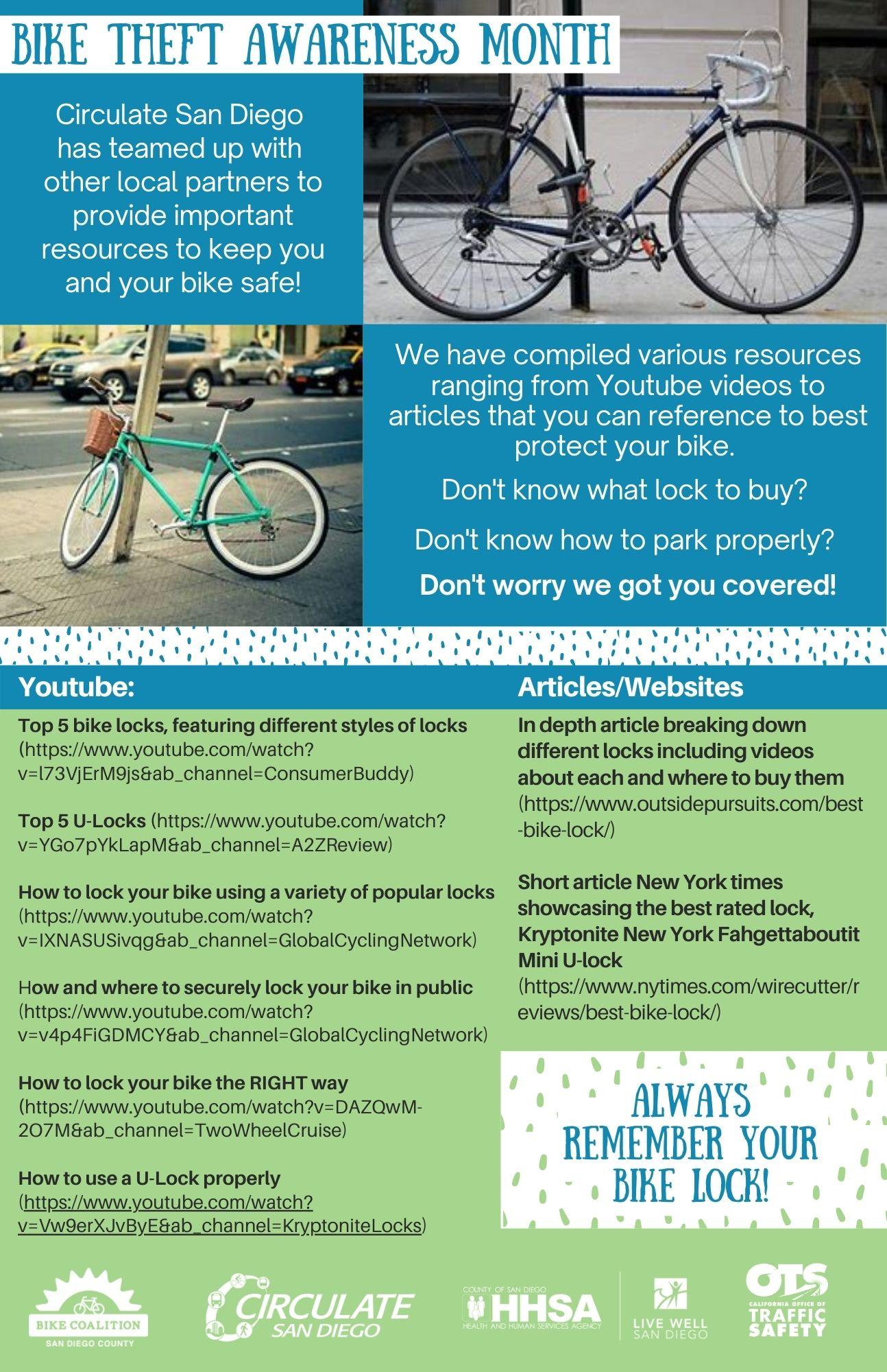 Bike_Theft_Awareness_Month_flyer.jpg