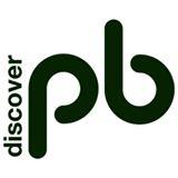 discover_pb.jpg