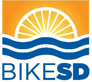 BikeSD.png
