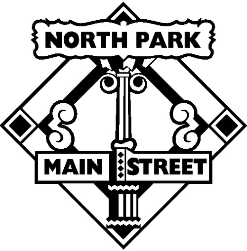 npms-logo.jpg