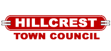 Hillcrest_Town_Council.png