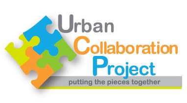 Urban_Collaborative_Project.png