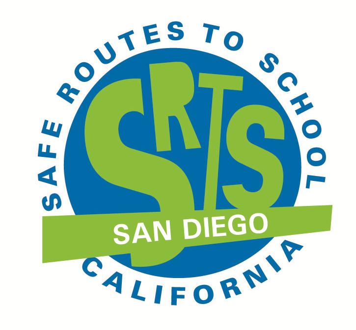 SD-SRTS-Logo.png
