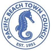 PBTC-logo.jpg