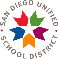 SDUSD_logo.png