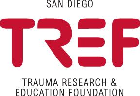 TREF_logo.jpg