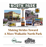 Making_Strides_NPark.png
