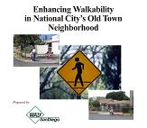 Natl_City_Walkability.png