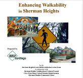 SH_Walkability.png