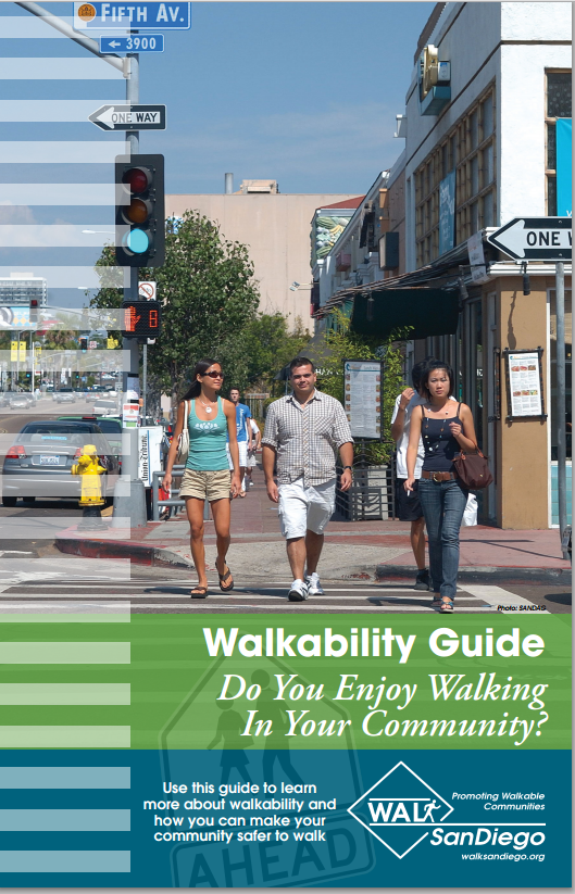 Walkability_Guide.png