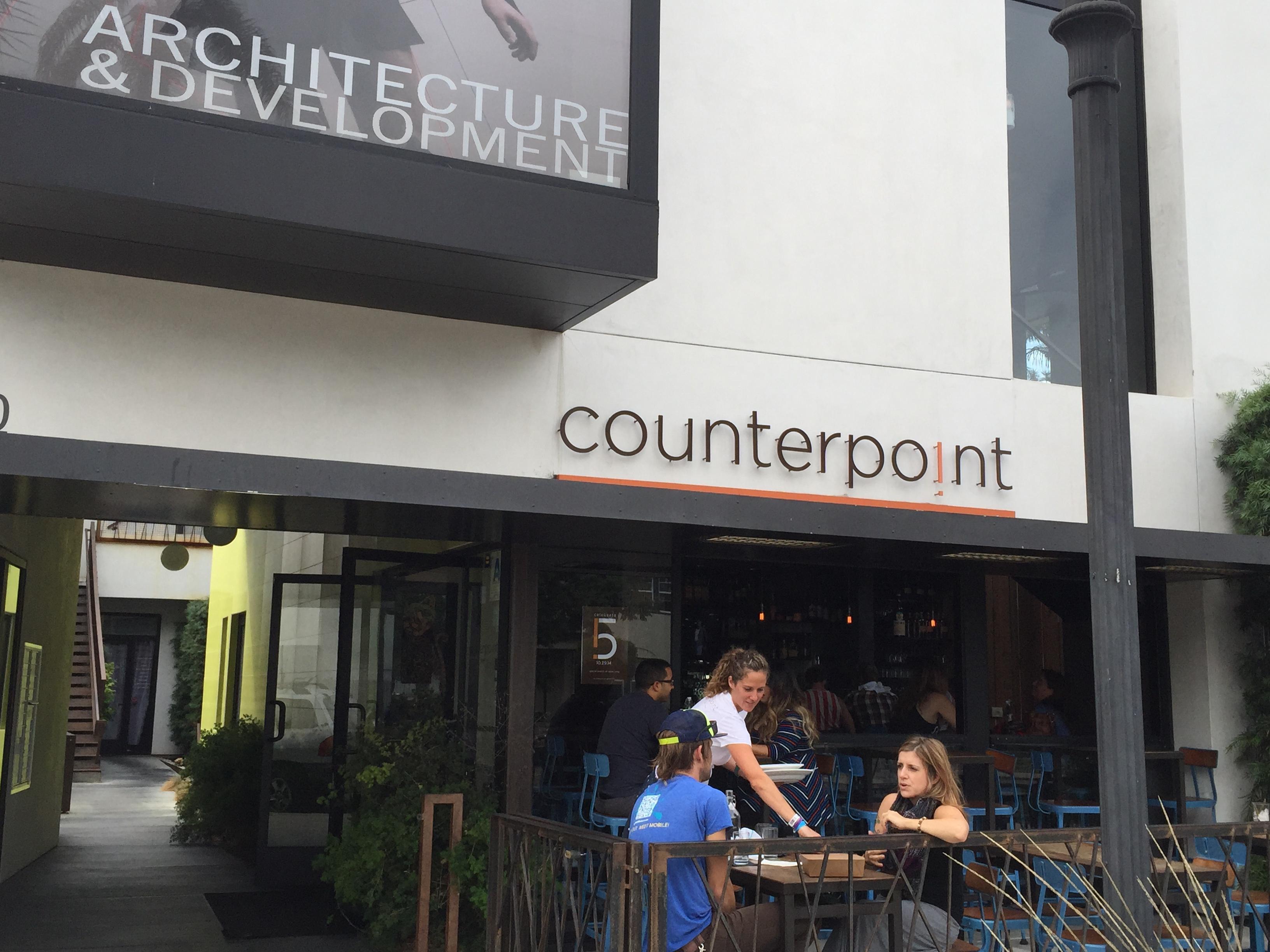 counterpoint.jpg