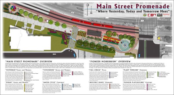 Main_Street_Promenade.png