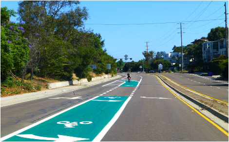 San_Diego_Bike_Lane.png