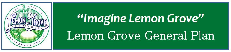 imagine_lemon_grove.PNG